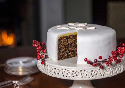 xmas-cake-v2