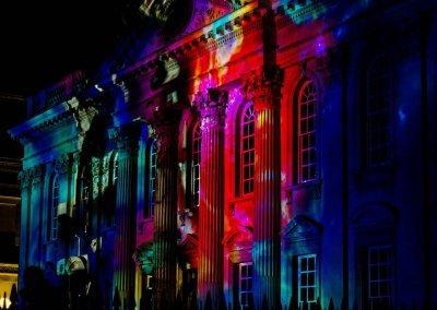 E-Luminate-Festival-Trip