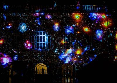 E-Luminate-Galaxies