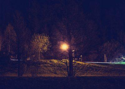 Midnight-Park