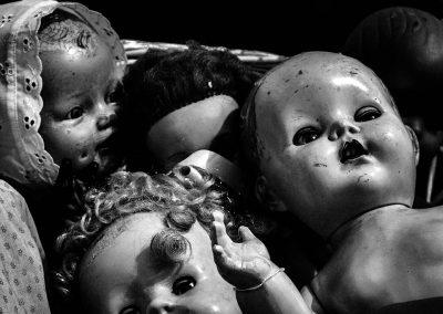 WW2-Dolls