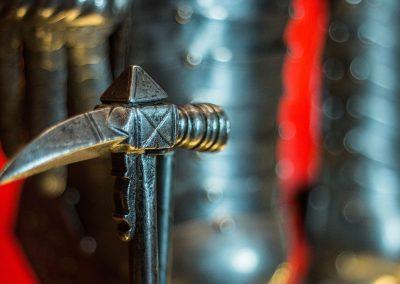 Muiderslot Warhammer