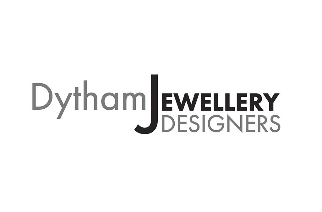 Dytham Jewellery Video