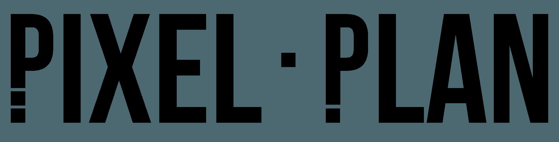 Pixel Plan
